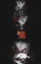 Em là của anh ! [You're mine ][Hunhan ] [Longfic] by Nguyennhi2011