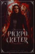 PICKPOCKETER | HARRY POTTER¹ c.s. by LAURAHARRIERS