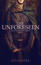 The Unforeseen by grundled