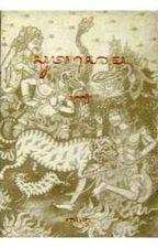 "Kitab Sutasoma ""Mpu Tantular"" (TERJEMAH) by Pasma17"