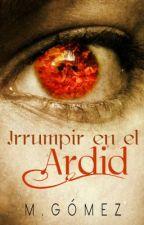 Irrumpir en el Ardid (irrumpir en el Ardid #1) [En proceso de Edición] by migomz