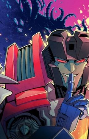 Transformers Yaoi Oneshots - (Megatron x Rung) What do you do? - Wattpad