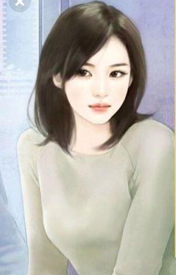 Đọc truyện [Hoàn]Nữ phụ văn-Rơi vào lưới tình của nam phụ(HE, 18+, NP, Xuyên thư, HĐ)
