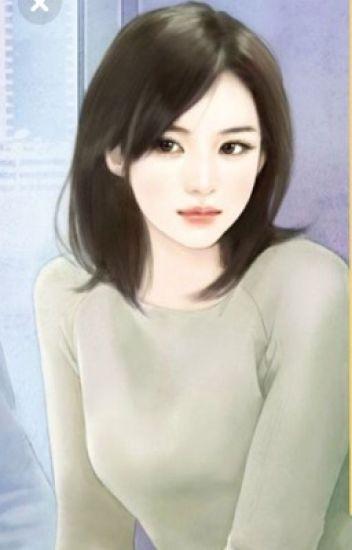 Đọc Truyện [Hoàn]Nữ phụ văn-Rơi vào lưới tình của nam phụ(HE, 18+, NP, Xuyên thư, HĐ) - TruyenFun.Com