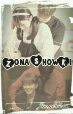 Zona ShowKi by JimaeVian