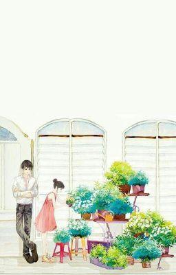Đọc truyện (Oneshot) Hẹn đẹp như mơ