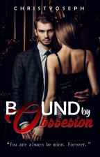 Bound by Obsession [TERSEDIA DI GOOGLE PLAYBOOK] by christyoseph