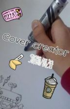 I can make you a cover! by Siobhan28