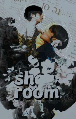 MY DESIGN SHOWROOM