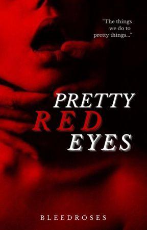 King, again by bleedroses