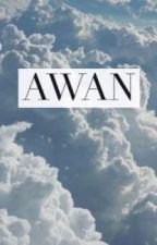 Awan by listyadwsr