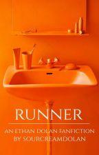 runner e.d by sourcreamdolan