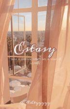 Ecstasy 👽❤️ -BTS- Kim Taehyung ( V ) x Reader .....  by DanceQueennnn