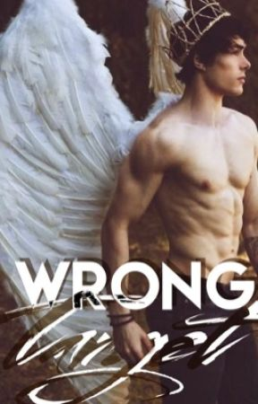 Olympian Series: Wrong Target  by Jaximiely