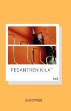 [END]Pesantren Kilat Nct by awtomket