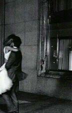𝐬𝐨𝐫𝐫𝐨𝐰𝐟𝐮𝐥 ✓ by 007-KM