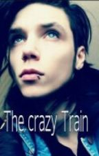 The crazy Train (Andy beirsack love story) by danielamz2002