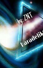 Karadelik'ten Çıkış | Texting by ZNT123