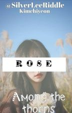 Rose among the Thorns>>Idol Producer by reesiequeen