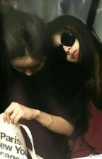 Cưới anh rồi!!! Mới yêu anh [Minyeon] by Jiyeonpark2__