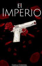 L'Impero by BellaCoronel12