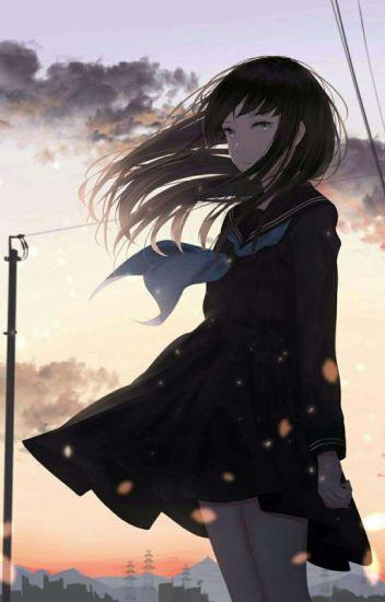 Anime Characters x Reader - Mitsuko5678 - Wattpad