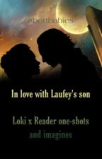 Loki imagines  LOKI X READER  by abortbabies