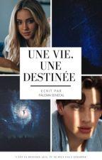 Une vie, une destinée by fille_nocturne