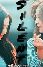 Silent||Seulrene by Chaeyoungiiee