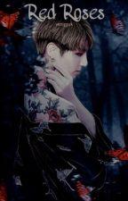 Red Roses [Jungkook Smut✔] by Cookieskookie97