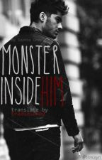 Monster Inside Him  [ita] by traduzioned
