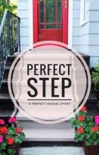Perfect Step // KYUMIN GS by ryeowishflies