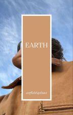 earth [bxb] by Zeror__