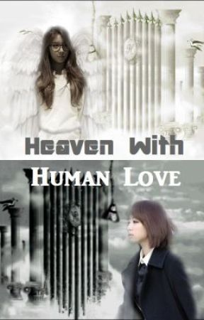 [1SHOT] Heaven With Human Love - JiJung Couple by Atherlios