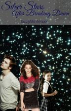 Silver Stars (After Breaking Dawn) by JazzyWriterxxx