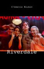 Riverdale  by clem_030505