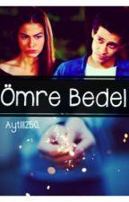 Ömre Bedel (Aytil) by aytil1250