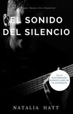 El sonido del silencio (Buenos Aires fantástica) by NataliaAlejandra