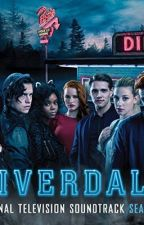Riverdale Text Messages by leelee7625