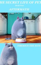 The Secret Life of Pets Aftermath by Tiberius_the_Hawk
