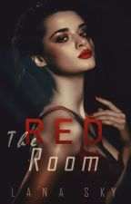 The Red Room by Lana_sky