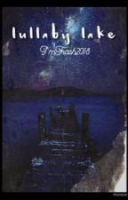 Lullaby Lakes by Vivanski2005