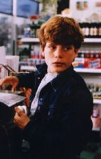The Goonies.....Mikey Kidnapped!!!! by Goonie_Girl1985