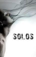 solos (En Edicion) by alanisoyunparajito
