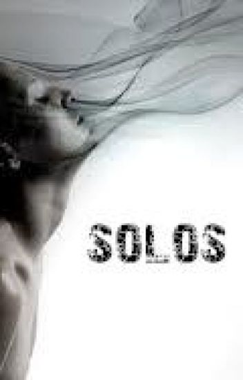 solos (En Edicion)