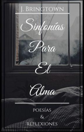 Sinfonías para el Alma by JohananBR