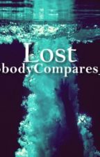 Lost by NobodyCompares_14