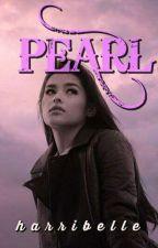 Pearl by harribelle
