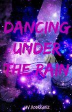 Dancing Under The Rain© by iammare