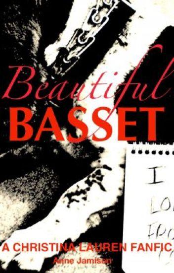 Beautiful Basset, A Christina Lauren Fanfic